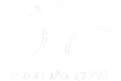 Bicicletas Blanco en Carmona