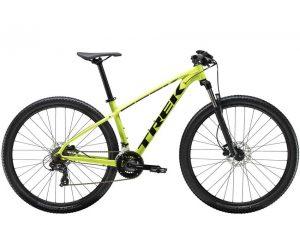 bicicleta montaña trek marlin 5