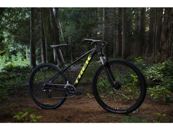 bicicleta trek marlin 6