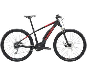 Bicicleta-Trek-Powerfly4-1