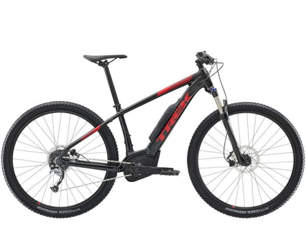 Bicicleta-Trek-Powerfly4-1