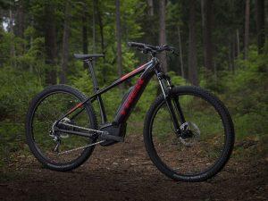 Bicicleta-Trek-Powerfly4