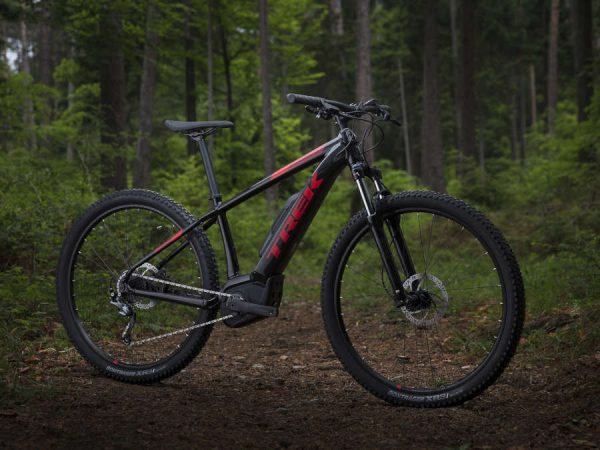 Bicicleta-Trek-Powerfly4