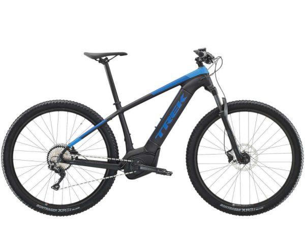 Bicicleta-Trek-Powerfly5-1