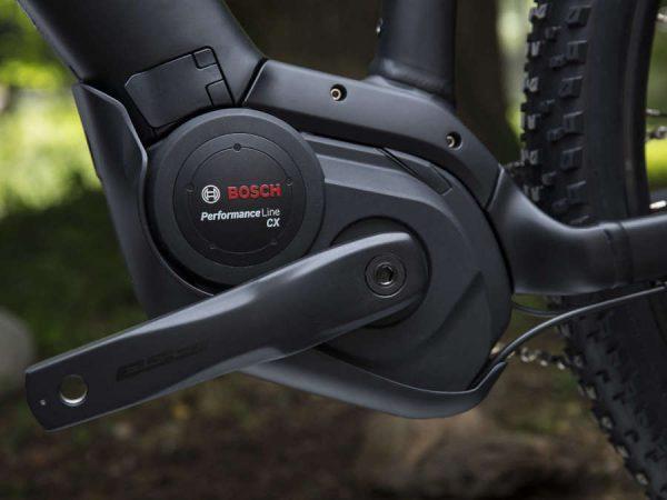 Bicicleta-Trek-Powerfly5-2