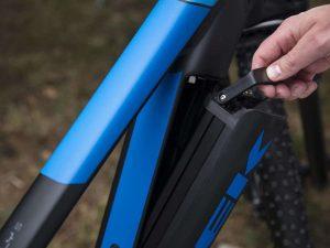 Bicicleta-Trek-Powerfly5-3