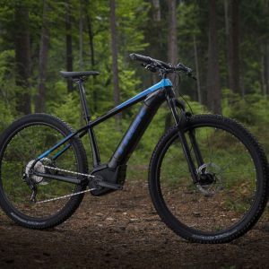 Bicicleta-Trek-Powerfly5