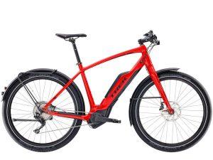 Bicicleta-Trek-Super-Commuter-8