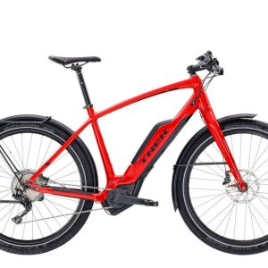 Bicicleta-Trek-Super-Commuter-8
