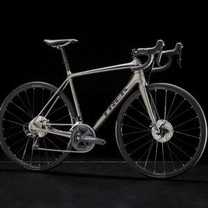 Bicicleta-trek-Emonda-SL-6-Disc