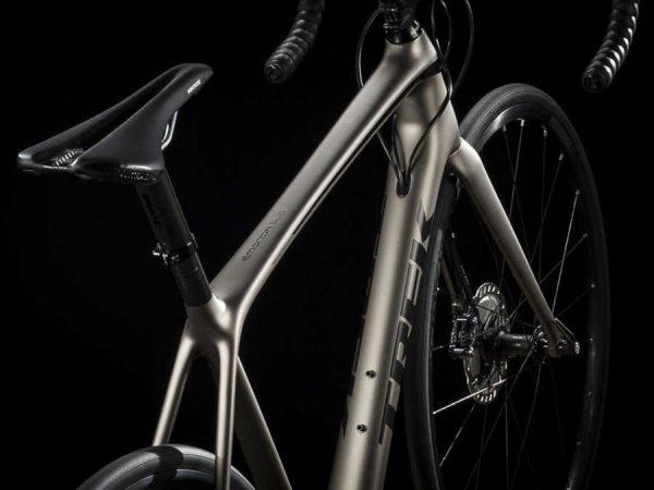 Bicicleta-trek-Emonda-SL-6-Disc-5