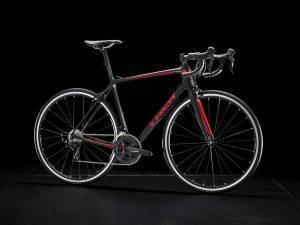 Bicicleta-trek-EmondaSL5