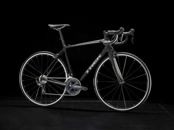 Bicileta-Trek-EmondaSL6