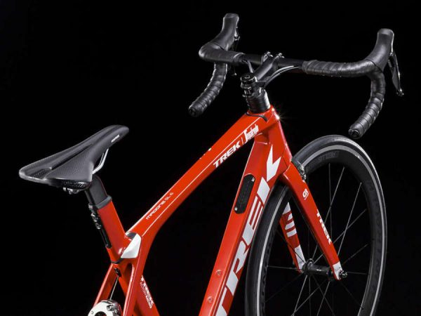 Bicileta-Trek-MadoneSL6-3