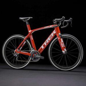Bicileta-Trek-MadoneSL6