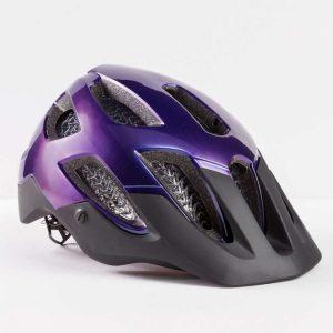 Casco-bicicleta-trek-BontragerBlazeWaveCelLTD