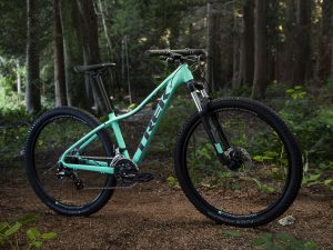 bicicleta Marlin6 mujer