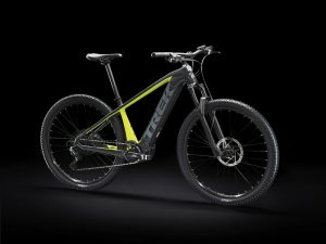 bicicleta-trek-Powerfly5-roja-10