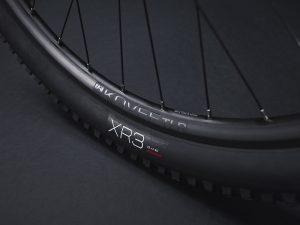 bicicleta-trek-Powerfly5-roja-7