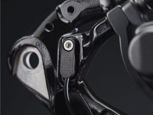 bicicleta-trek-Powerfly5-roja-8