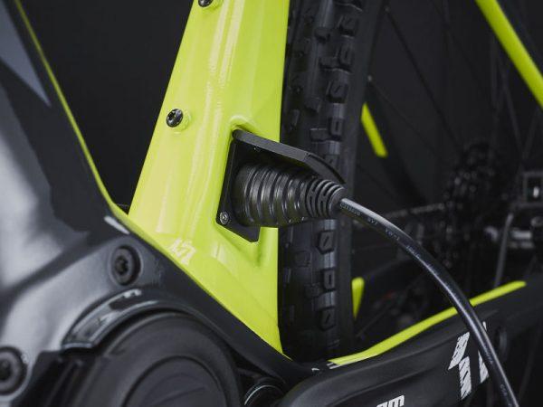 bicicleta-trek-Powerfly5-verde-1