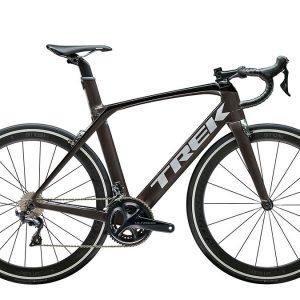 bicicleta-trek-madone-sl6