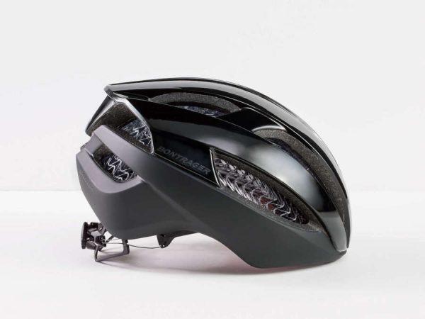 casco-trek-BontragerSpecterWaveCel-negro-1
