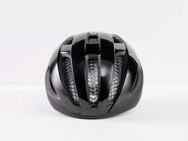 casco-trek-BontragerSpecterWaveCel-negro-2