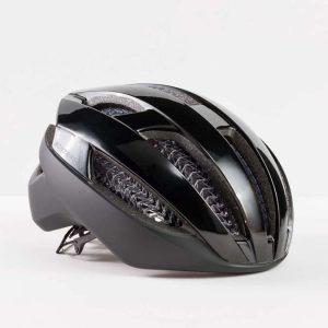casco-trek-BontragerSpecterWaveCel-negro