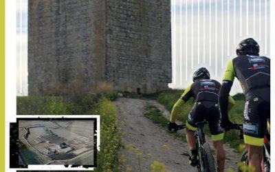 I Media Maratón Utrera – Torre del Águila