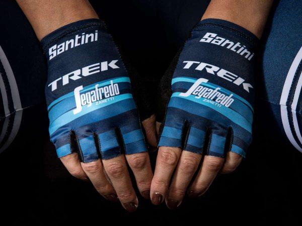 guantes-santini-trek-segafredo-team-de-mujer