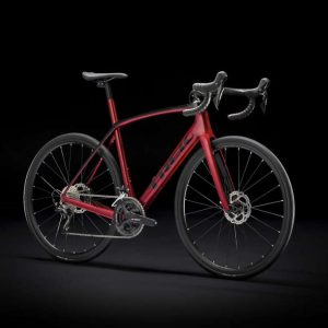 Bicicleta-Domane-SL-5