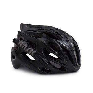 casco-kask-mojito-black