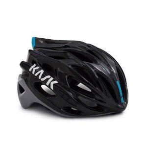 casco-kask-mojito-black-ash-light-blue