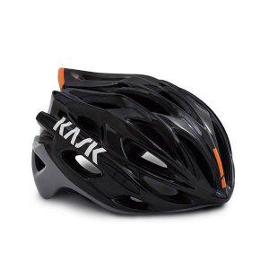 casco-kask-mojito-black-ash-orange-fluo