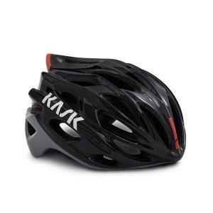 casco-kask-mojito-black-ash-red