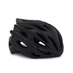 casco-kask-mojito-black-matt