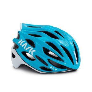 casco-kask-mojito-light-blue-white
