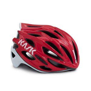 casco-kask-mojito-red-white