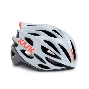 casco-kask-mojito-white-ash-orange-fluo