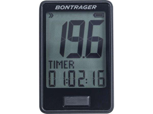 cuentakilometros-Bontrager-RIDEtime