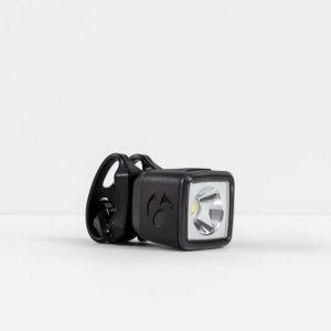 Luz-ciclismo-BontragerIon100R