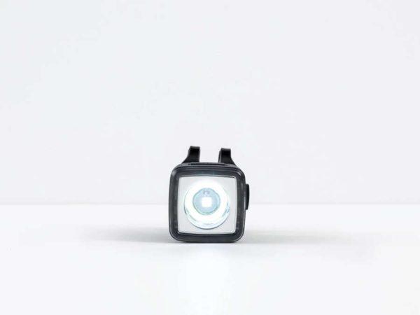 Luz-ciclismo-delantera-BontragerIon100R