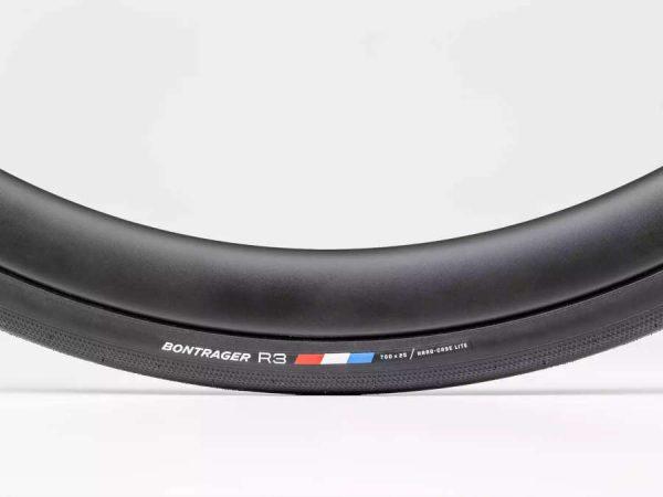cubierta-bicicleta-Bontrager-R3-Hard-CaseLite