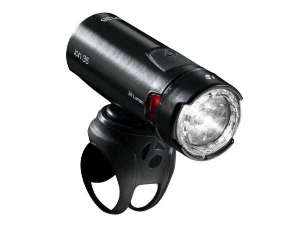 luz-ciclismo-delantera-bontrager-ion-35