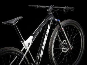 Bicicleta-Montana-Supercaliber-97