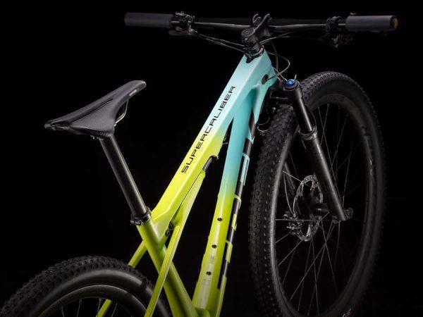 Bicicleta-Montana-Supercaliber-98