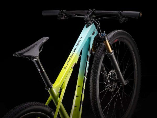 Bicicleta-Montana-Supercaliber-99