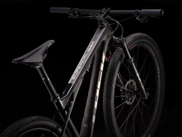 Bicicleta-Montana-Supercaliber-99-AXS