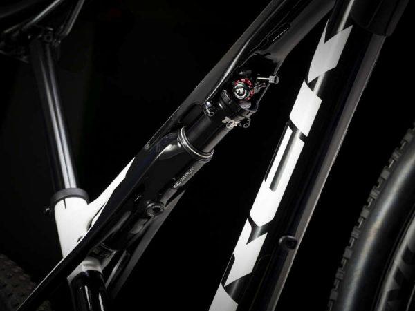 Bicicleta-Montana-Trek-Supercaliber-97